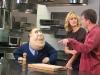 henson-puppet-2