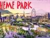 theme-park-logo1