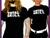 total-skull